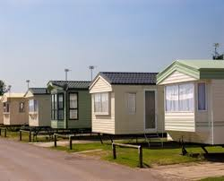 advantages of mobile homes compare the best mobile homes. Black Bedroom Furniture Sets. Home Design Ideas